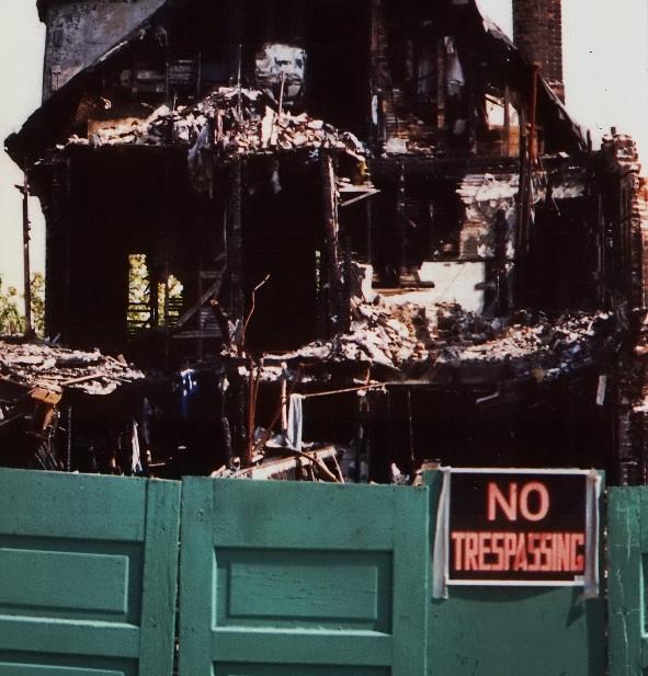DZ_DetroitNoTranss1999.jpg