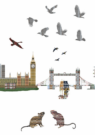 batch_London PA4.jpg