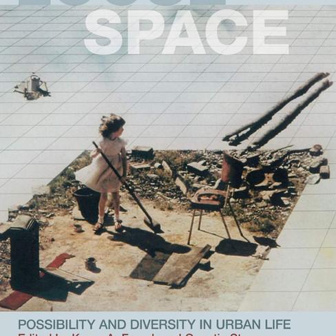 Transgressive Spaces