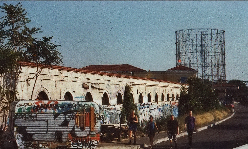 DZ_RomeCampoBoario1999.jpg