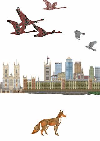 batch_London PA3.jpg
