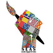 cropped-seas-yad-logo-1.jpg