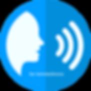 Video Podcast Logo_V1.png