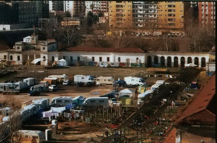DZ_CampoBoarioBirdView2002.jpg