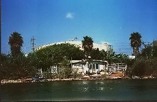 DZ_Tel-Aviv1.jpg