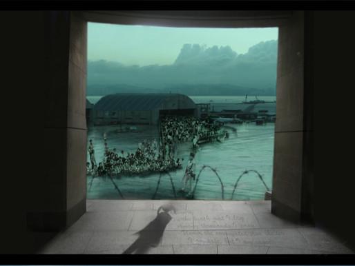 Hong Dam