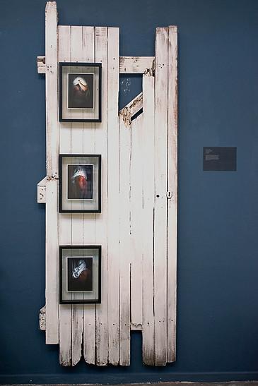 Web_Greatmore Door installation DSC_0482