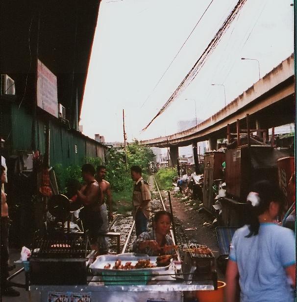 DZ_BangkokRail2000.jpg