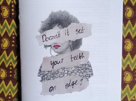05/03 SEAS/SAN March talk: Social (Distanced) Art Diaries