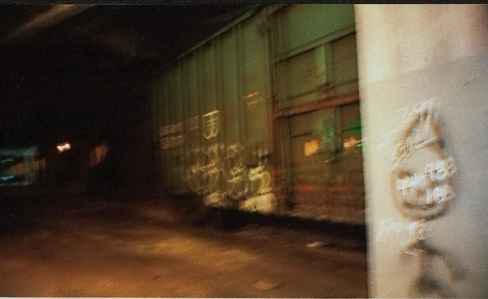 DZ_ChicagoUnderway1999.jpg