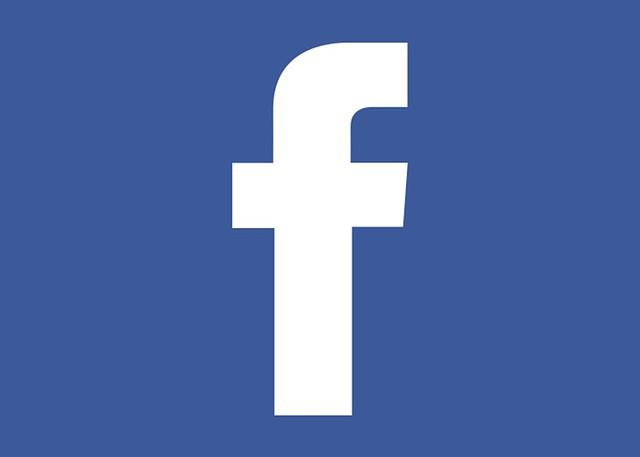 Fabebook Page