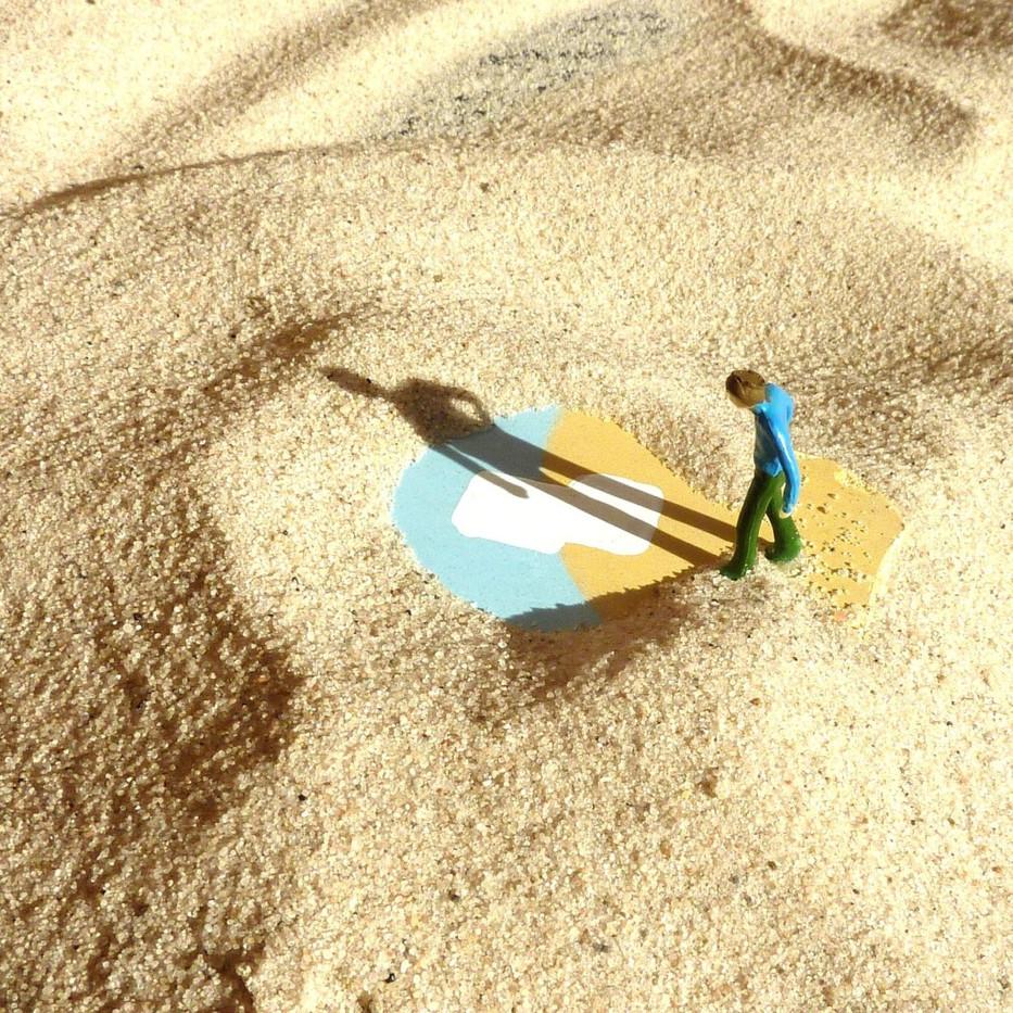 Sand-Pit-Fisherman-village-12x12-1024x10