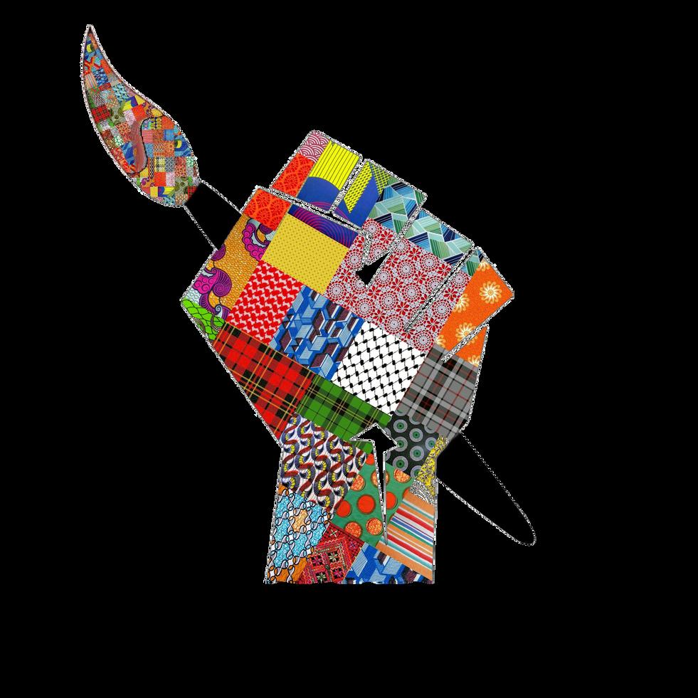 SEAS Logo 2020.png
