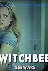 witchbee.jpg