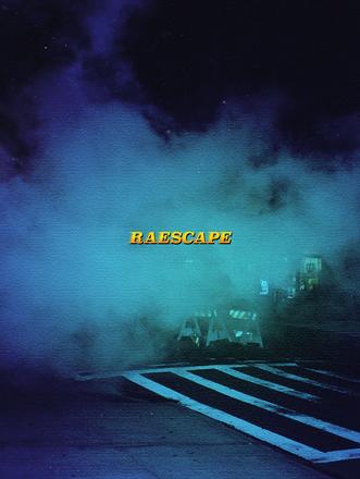 Raescape
