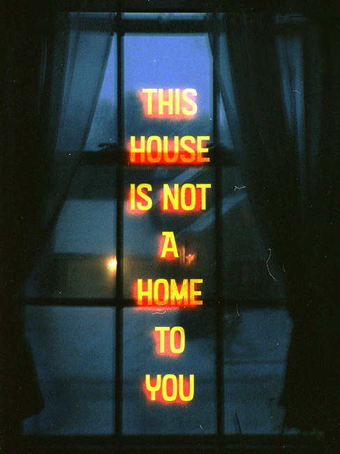 This House