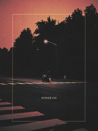 power on1.jpg