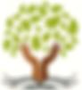 ginsburg_logo_edited.png