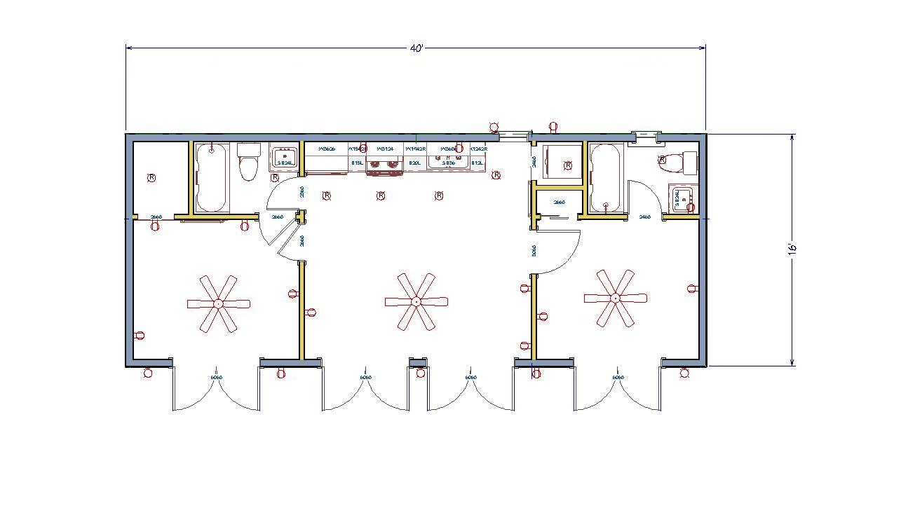 640 - 222A web plan.png