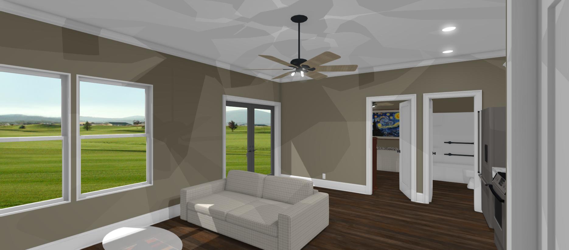 900 sf 2b2b living room view.jpg