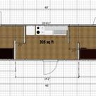 40' 12' bunk plan.JPG