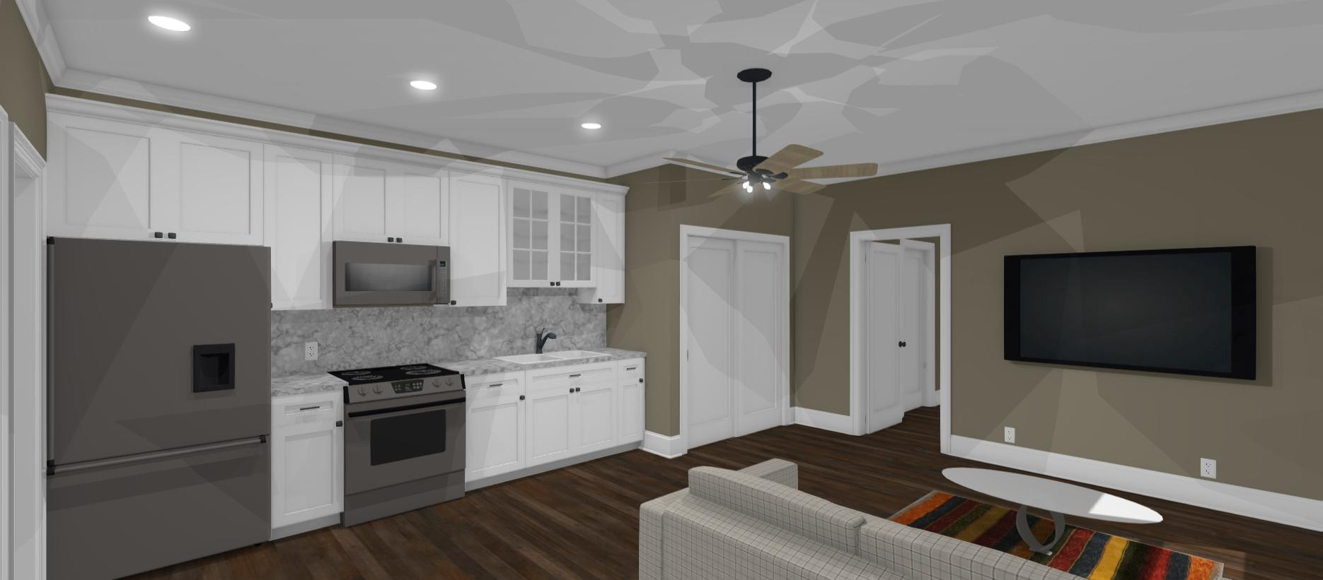 900 sf 2b2b kitchen view.jpg