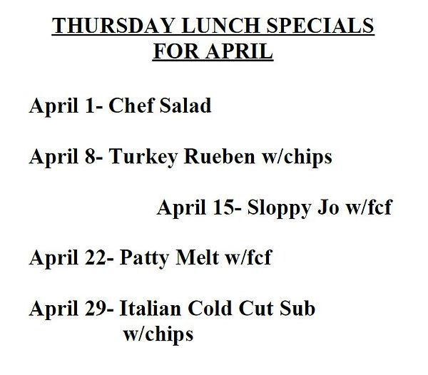 April Lunch.JPG