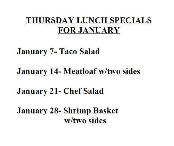 Jan Lunch Menu 2021.JPG