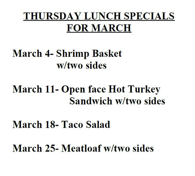 March Lunch.JPG