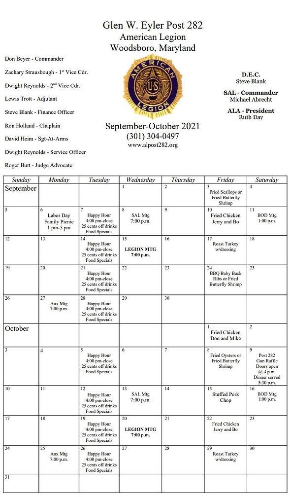 Sept. - Oct. Newsletter.JPG