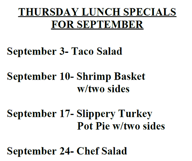 09-2020 Lunch.PNG