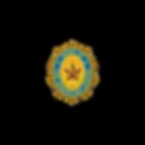 Sons of the American legion logo