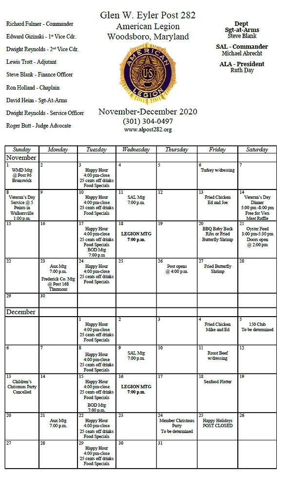 Newsletter Nov-Dec.png