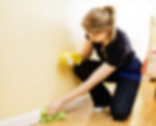 101-ways-house-cleaning.jpg