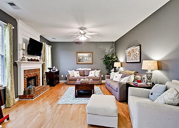 greenville-house-cleaning-gallery1.jpg