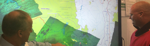 ACT IMT linescan map 5Jan2020