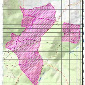 sar_map_thumb.jpg