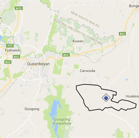 2017_map-of-carwoola-fire-Photo-ABC news