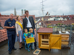 20190820-Polizei-Muenchen-0915