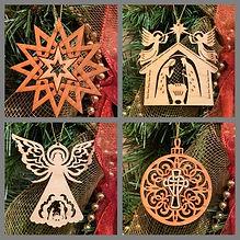 2020 Ornaments.JPG