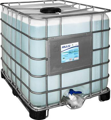 IBC (container)