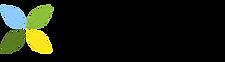 Needs Understanding logo PNG.png