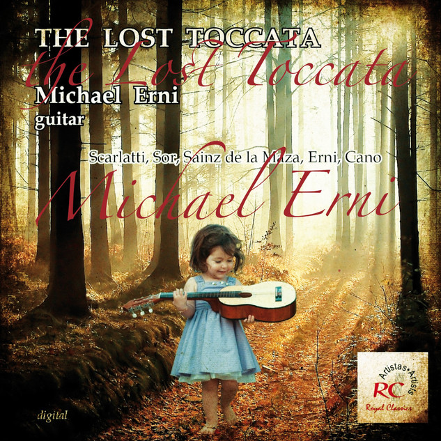 Cover the lost toccata bearbeitet.jpg
