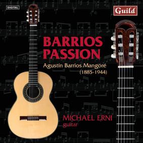 Barrios Cover.jpg