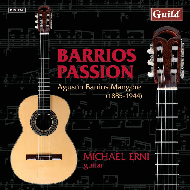 Barrios Cover.jpg