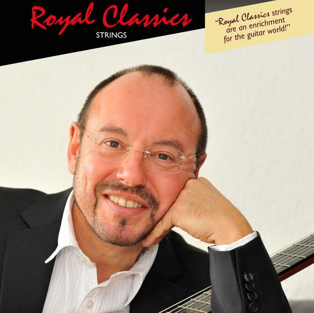 MichaelEnri  Royal Classics.jpg