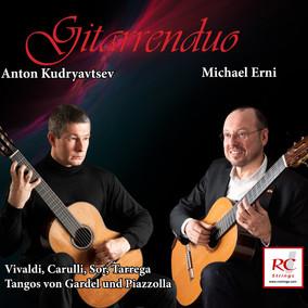 Cover Duo CD (2).jpg