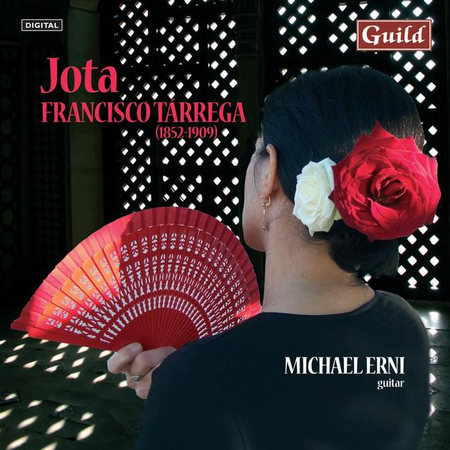 CD Michael Erni spielt Tarrega.jpg