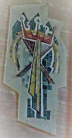 Advent Lutheran Mosaic.jpg