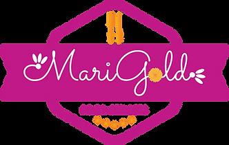MariGold final LOGO.png